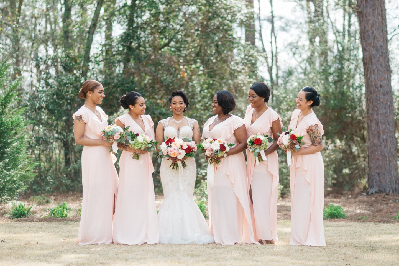 Terry_Hervey_BeautyampBeardPhotography_CharlesandBrianna64of308_big-1440x960 Outdoor Augusta, GA Wedding with Classic Southern Charm