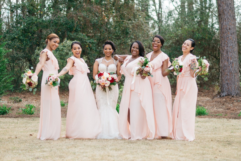Terry_Hervey_BeautyampBeardPhotography_CharlesandBrianna67of308_big-1440x960 Outdoor Augusta, GA Wedding with Classic Southern Charm