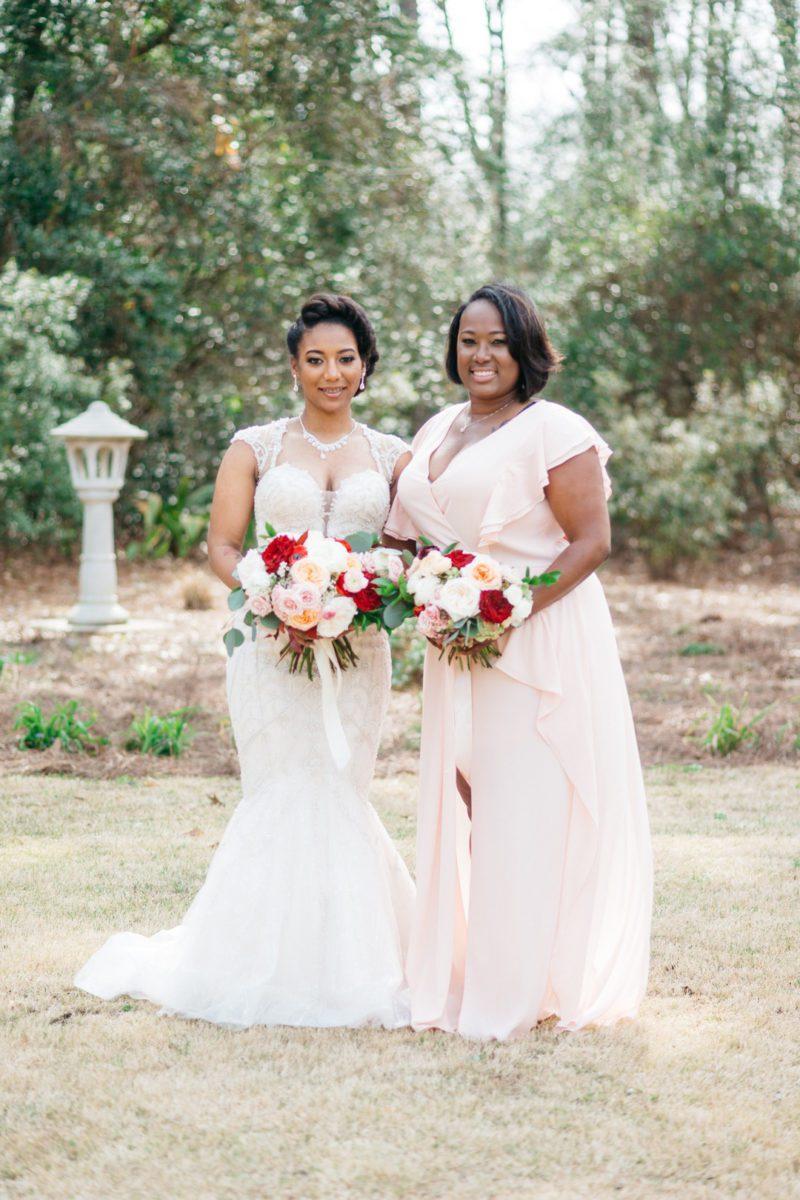 Terry_Hervey_BeautyampBeardPhotography_CharlesandBrianna68of308_big Outdoor Augusta, GA Wedding with Classic Southern Charm