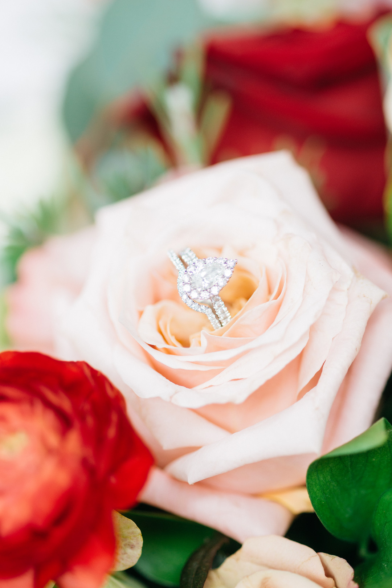 Terry_Hervey_BeautyampBeardPhotography_CharlesandBrianna7of308_big Outdoor Augusta, GA Wedding with Classic Southern Charm