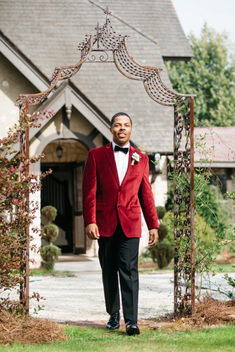 Terry_Hervey_BeautyampBeardPhotography_CharlesandBrianna89of308_big Outdoor Augusta, GA Wedding with Classic Southern Charm