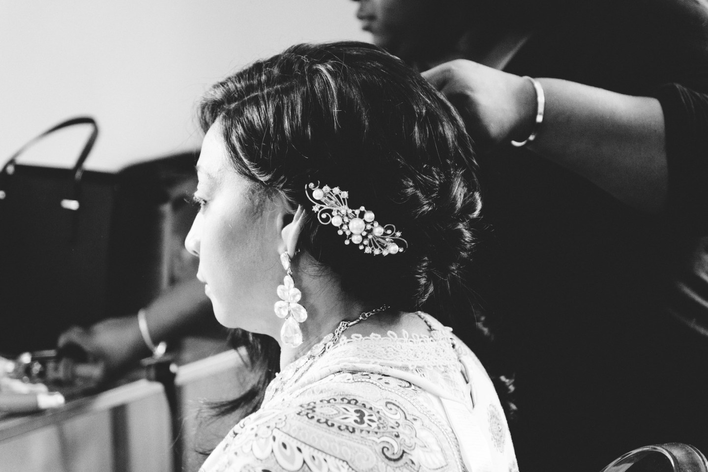Terry_Hervey_BeautyampBeardPhotography_CharlesandBrianna9of308_big-1440x960 Outdoor Augusta, GA Wedding with Classic Southern Charm
