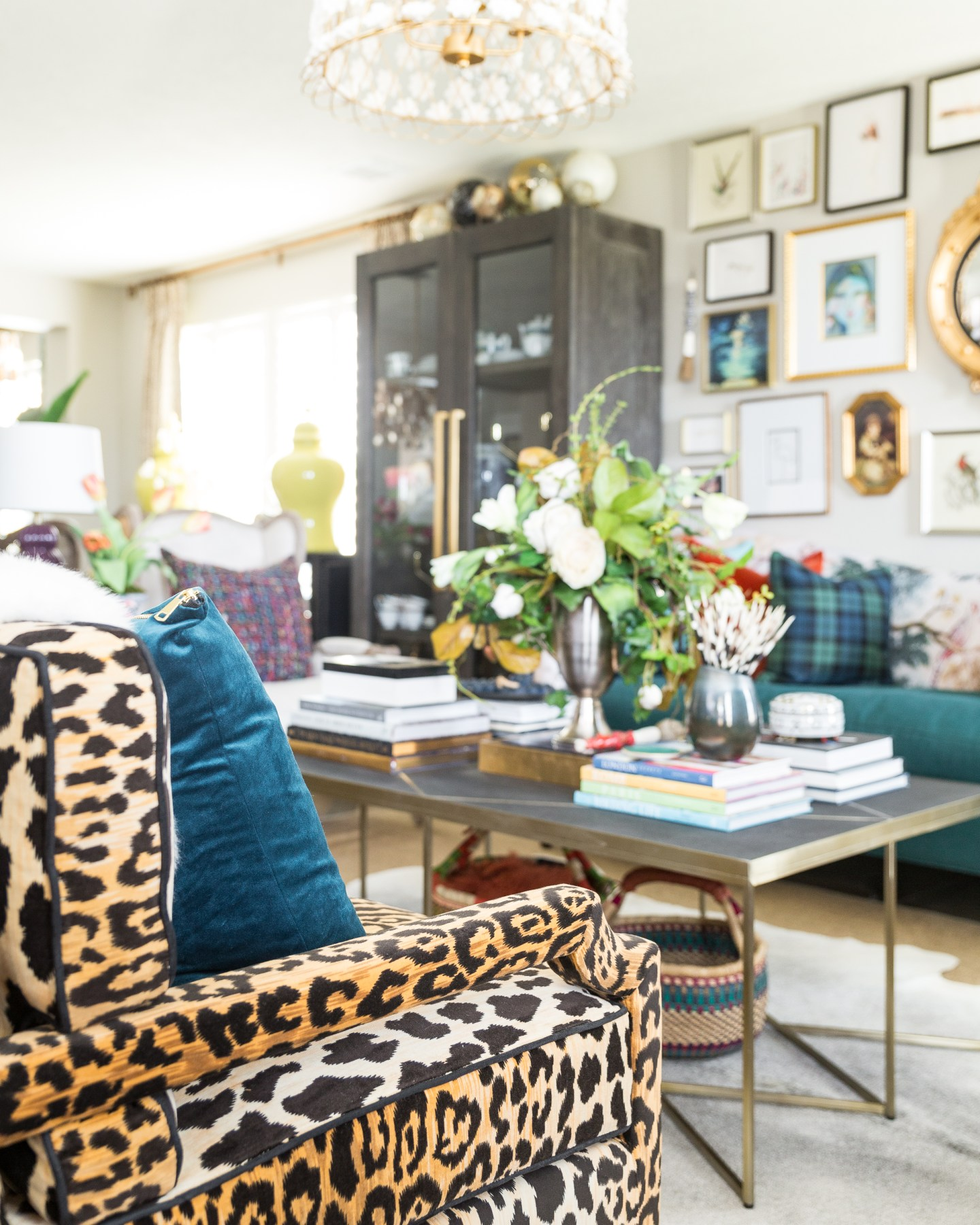 Veronica-Solomon-9.5.18-21-of-119-1440x1800 Maximalist Decor Inspiration from Texas Designer, Veronica Solomon