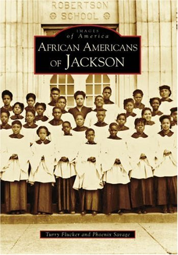 51HxKoZM3qL-1 Jackson, Mississippi Black History Books For Your Library