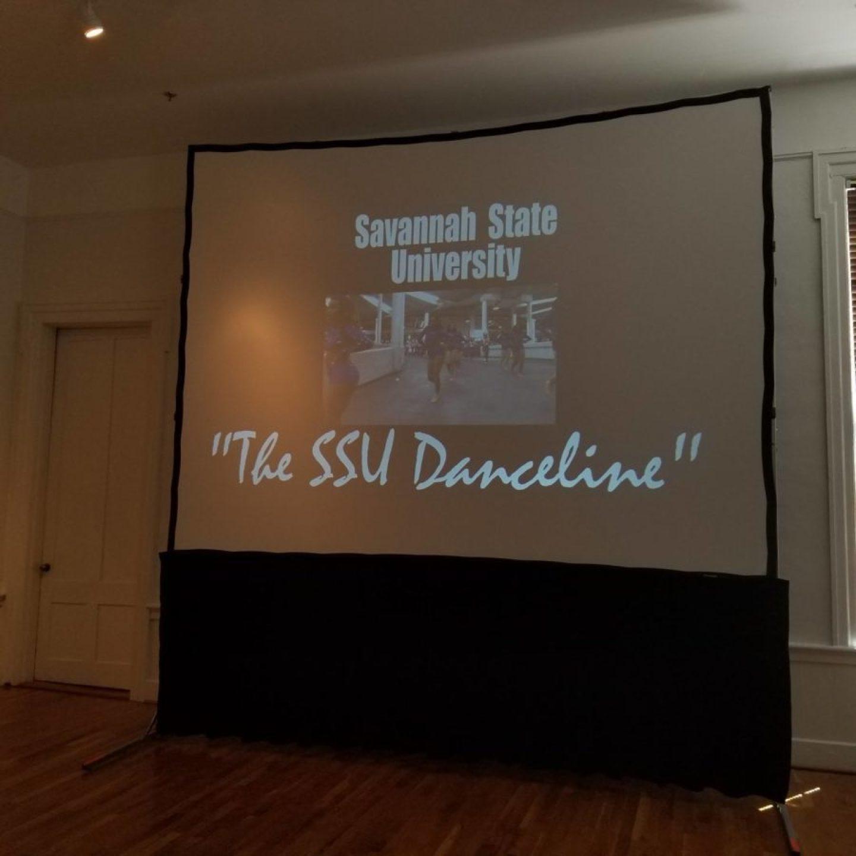 57602831_2188914681204920_9180235339543871488_o-1440x1440 HBCU Arts: Savannah State University Film Fest Bolsters the Next Generation of Film Makers
