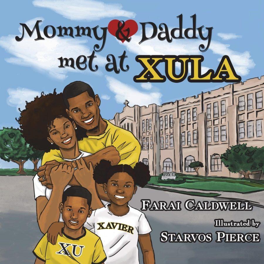 81KxH4DT5jL HBCU Bookstore: 4 HBCU Books for Kids