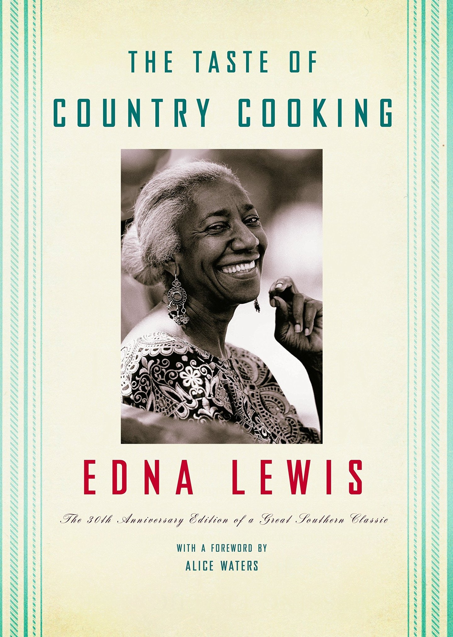 91fQqlkcwL-1440x2027 Soul Food Cookbooks We Love by 3 Black Southern Belle Legends of Food