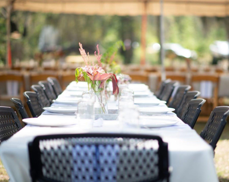 DSC_1208-1-1440x1147 Coastal Georgia Black Owned Family  Farm Hosts Dinner With Award Winning Chefs
