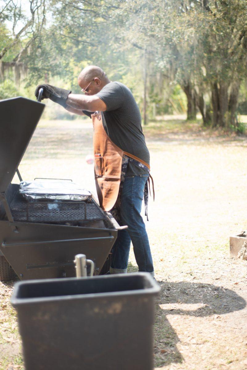 DSC_1210-1-1440x2158 Coastal Georgia Black Owned Family  Farm Hosts Dinner With Award Winning Chefs