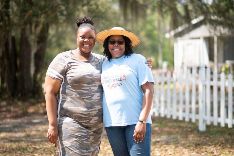 DSC_1234-1440x961 Coastal Georgia Black Owned Family  Farm Hosts Dinner With Award Winning Chefs
