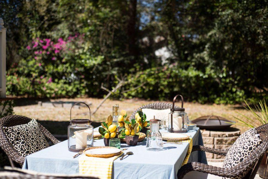 DSC_7938s How to Host an Easter Brunch Outdoors
