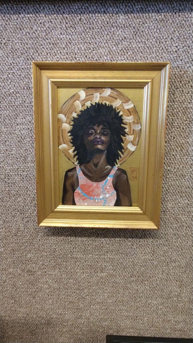 IMG_20190401_151952020-1440x2560 Natalie Daise: From Gullah Gullah Island to Gullah Art Tastemaker