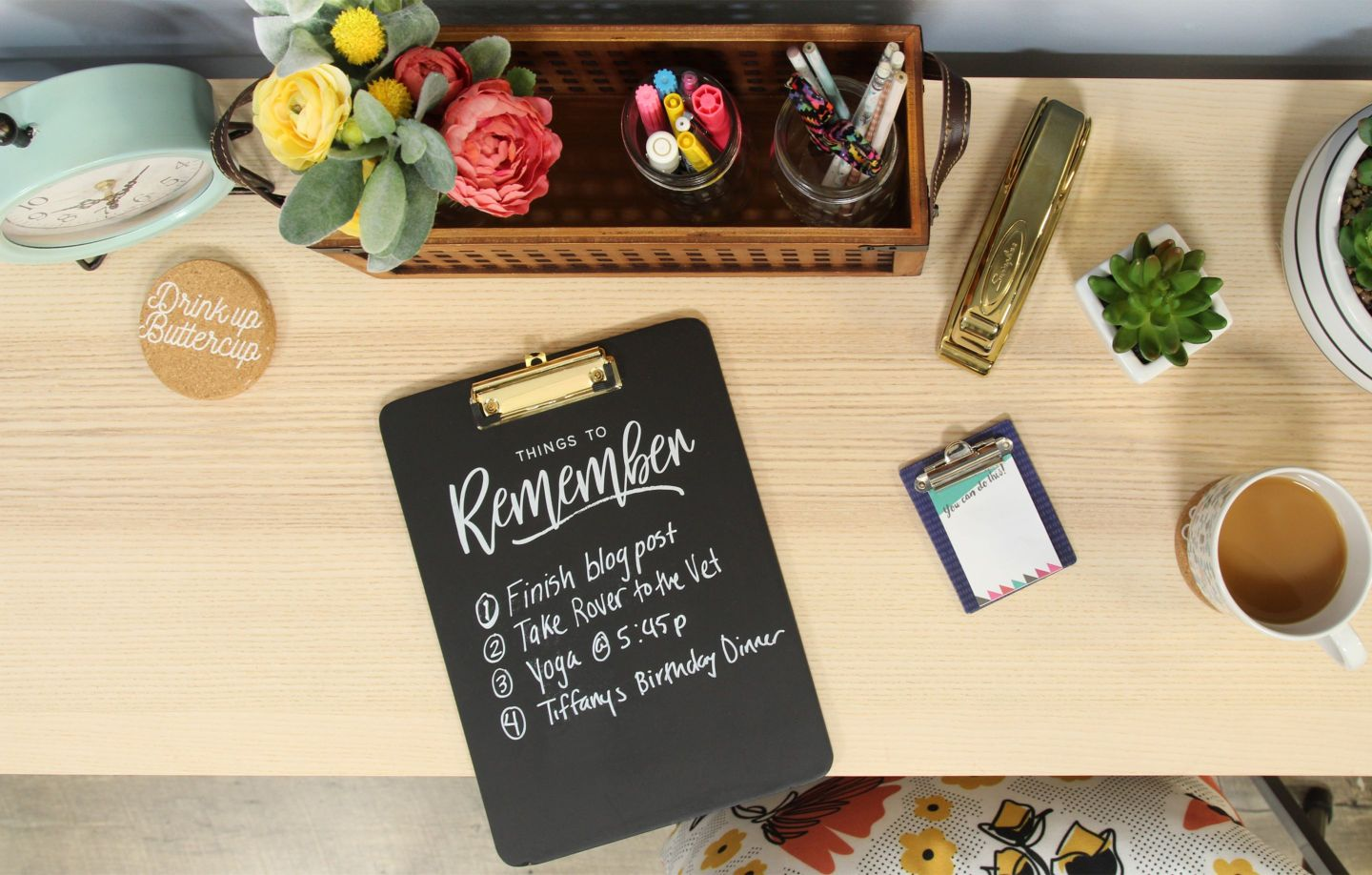 IMG_6809-FIXED-1440x918 Home Decor Subscription Box Creates Seasonal, Curated Experience for Newlyweds