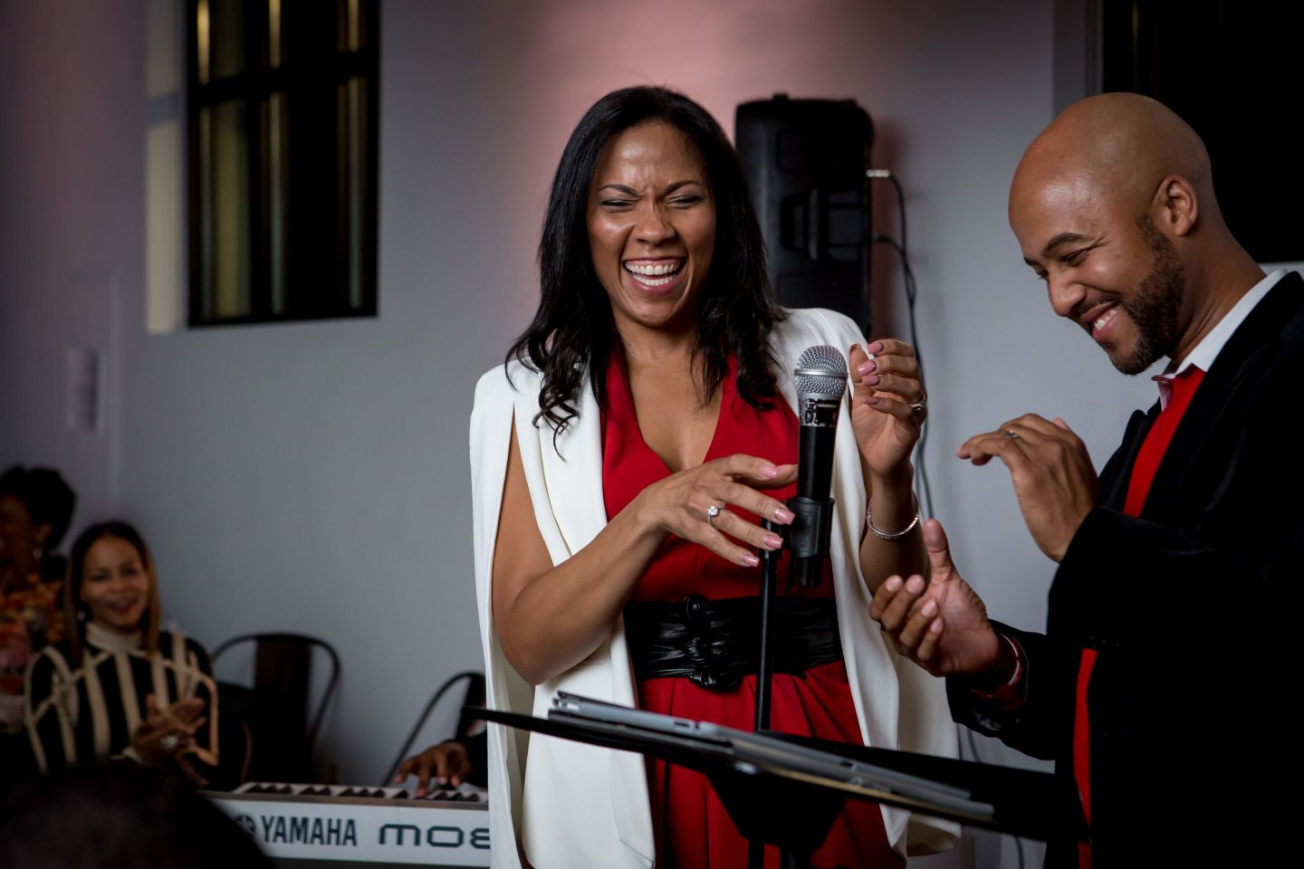 Society414-407-1440x960 Black Owned Date Night Company Gives Tips on 3 Unique Date Night Experiences