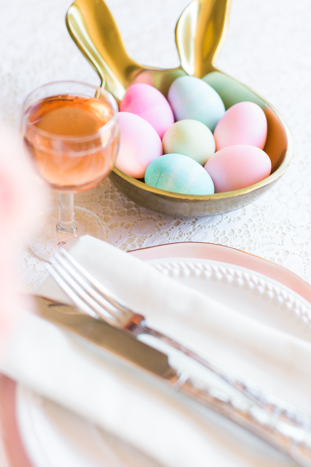 Staal_KristinaStaalPhotography_KristinaStaalPhotographyEasterTablescape201624_big Easy Entertaining: Easter Brunch Inspiration for Two
