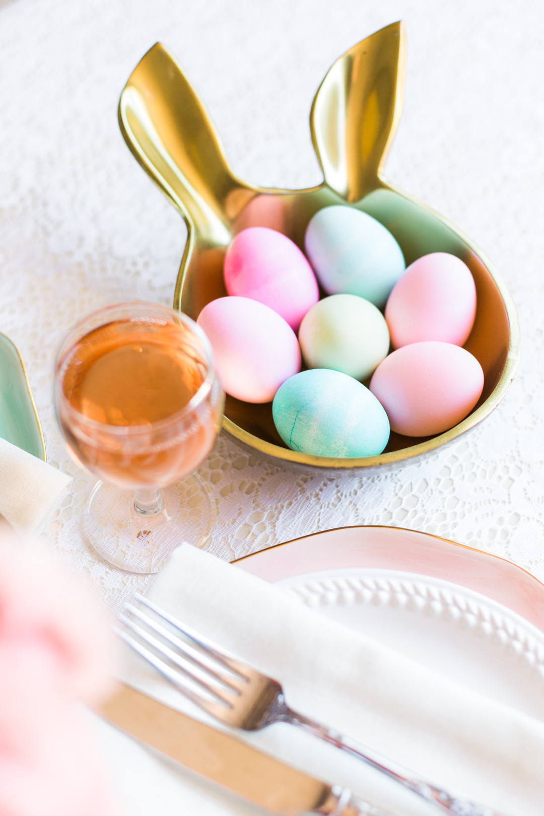 Staal_KristinaStaalPhotography_KristinaStaalPhotographyEasterTablescape201627_big Easy Entertaining: Easter Brunch Inspiration for Two