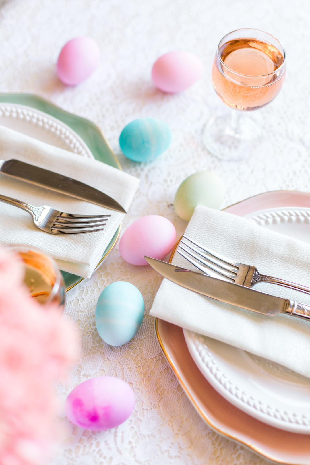 Staal_KristinaStaalPhotography_KristinaStaalPhotographyEasterTablescape201628_big Easy Entertaining: Easter Brunch Inspiration for Two