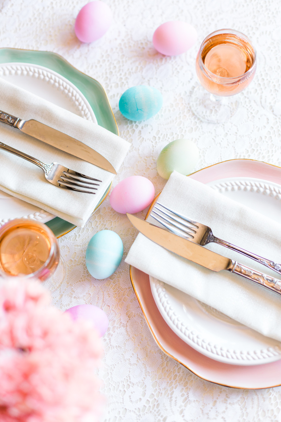 Staal_KristinaStaalPhotography_KristinaStaalPhotographyEasterTablescape201629_big Easy Entertaining: Easter Brunch Inspiration for Two