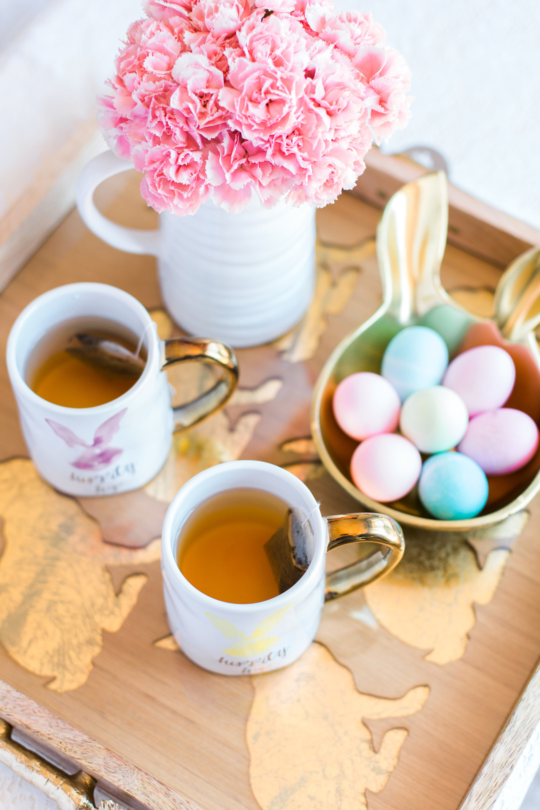 Staal_KristinaStaalPhotography_KristinaStaalPhotographyEasterTablescape201636_big Easy Entertaining: Easter Brunch Inspiration for Two