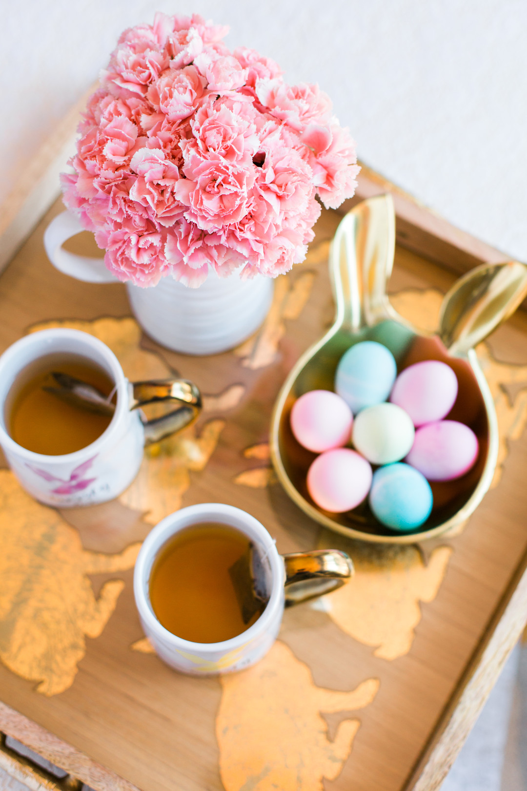 Staal_KristinaStaalPhotography_KristinaStaalPhotographyEasterTablescape201637_big Easy Entertaining: Easter Brunch Inspiration for Two