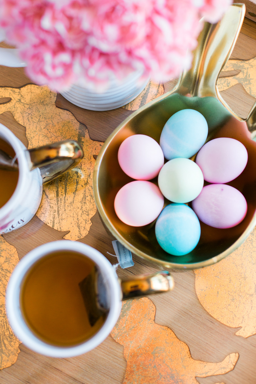 Staal_KristinaStaalPhotography_KristinaStaalPhotographyEasterTablescape201638_big Easy Entertaining: Easter Brunch Inspiration for Two