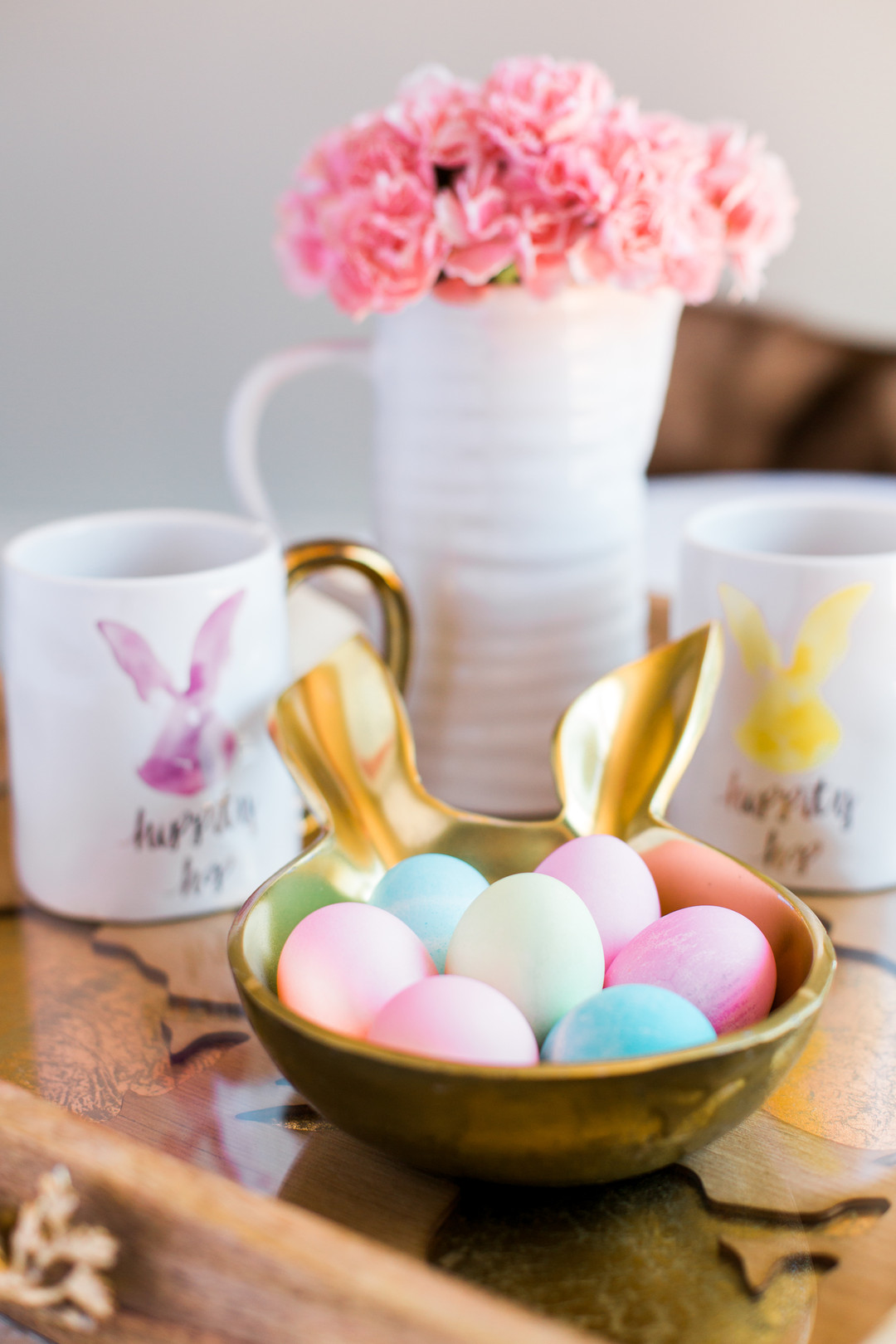 Staal_KristinaStaalPhotography_KristinaStaalPhotographyEasterTablescape201641_big Easy Entertaining: Easter Brunch Inspiration for Two