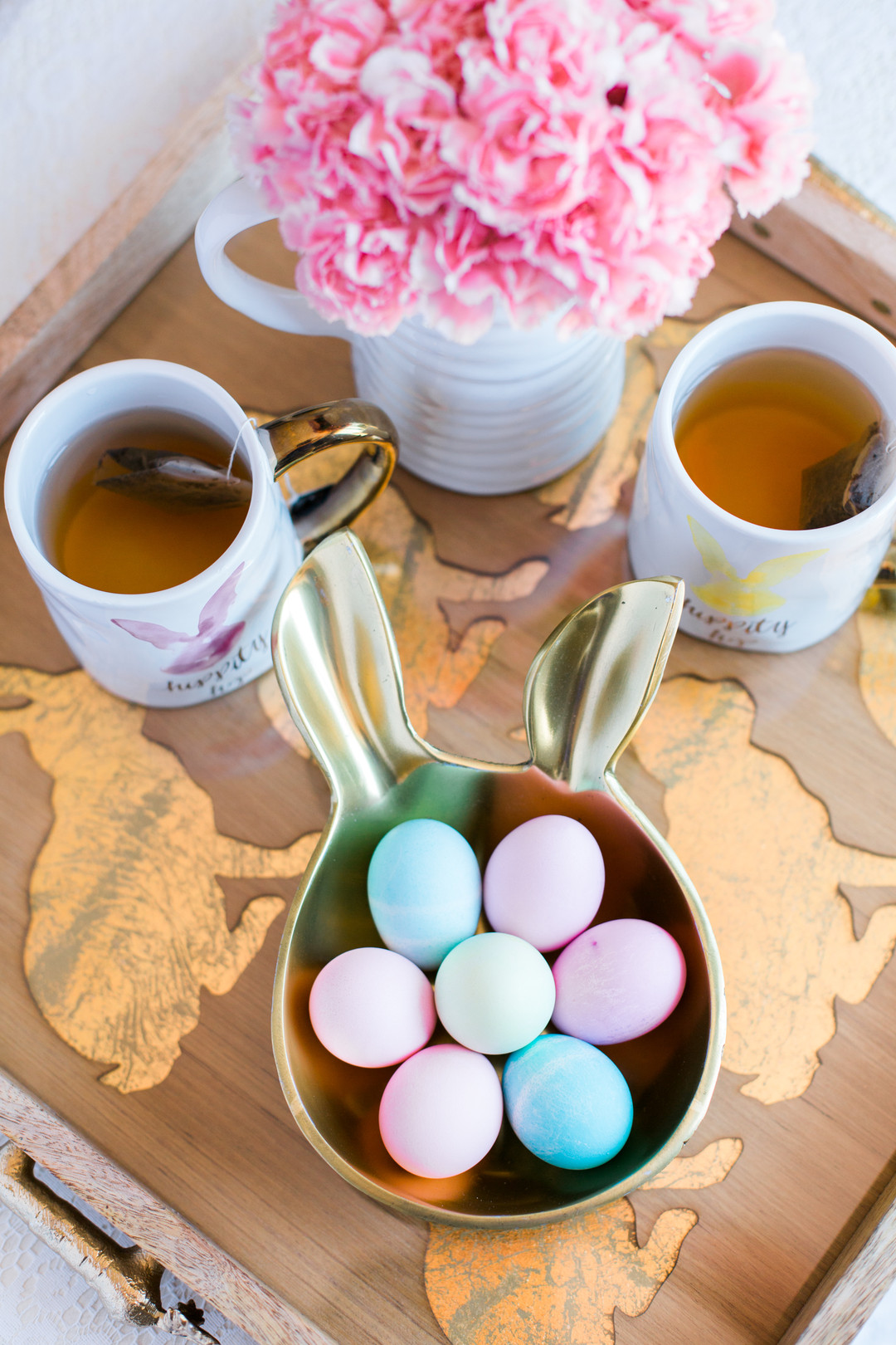 Staal_KristinaStaalPhotography_KristinaStaalPhotographyEasterTablescape201643_big Easy Entertaining: Easter Brunch Inspiration for Two