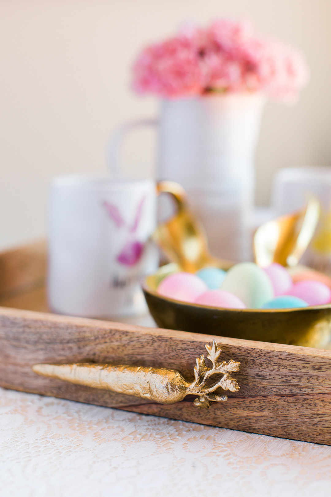 Staal_KristinaStaalPhotography_KristinaStaalPhotographyEasterTablescape201644_big Easy Entertaining: Easter Brunch Inspiration for Two