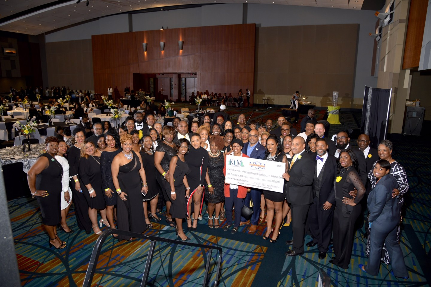 image2-10-1440x960 KLM Foundation Donates 10k in Book Scholarships to HBCU Students