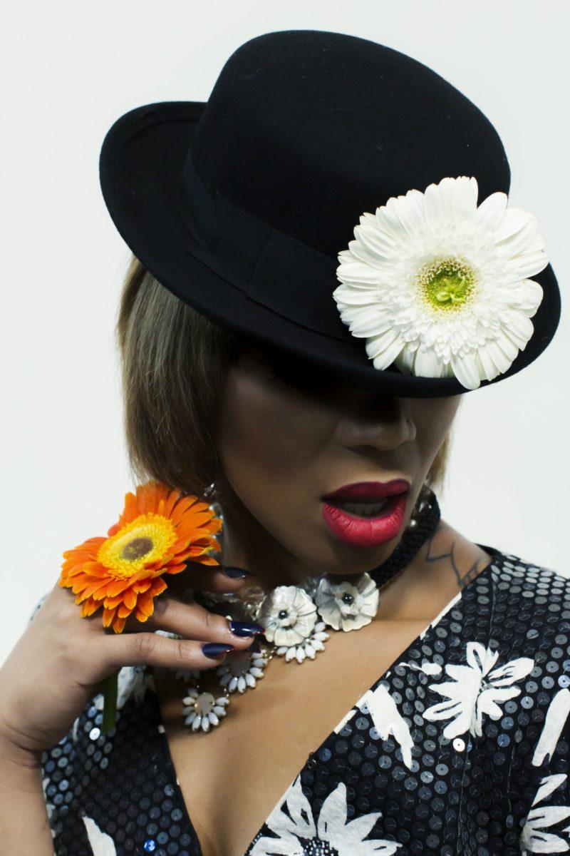 spring-19-makeup-3-1440x2160 Summer Beauty and Fashion Inspiration from an Expert, Talisha Kaye