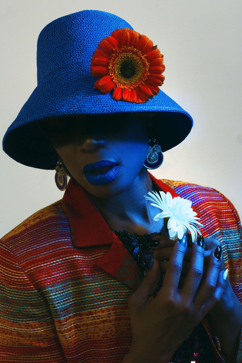 spring-19-makeup2-1440x2160 Summer Beauty and Fashion Inspiration from an Expert, Talisha Kaye