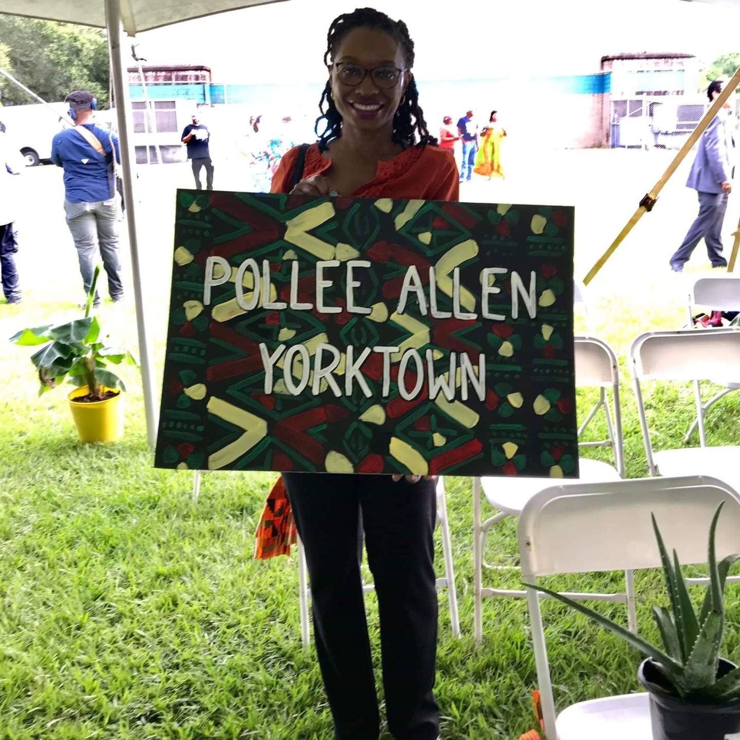 FB_IMG_1559275178256 Clotilda: Historic Discovery in Africatown, Alabama