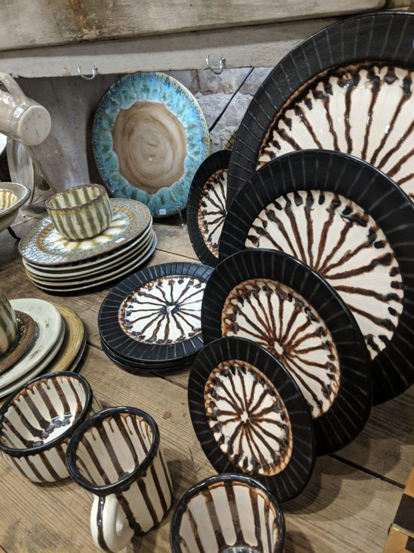IMG_20190502_190709-1440x1920 Arkansas Delta Family Road Trip:  Black Heritage, Art & More!