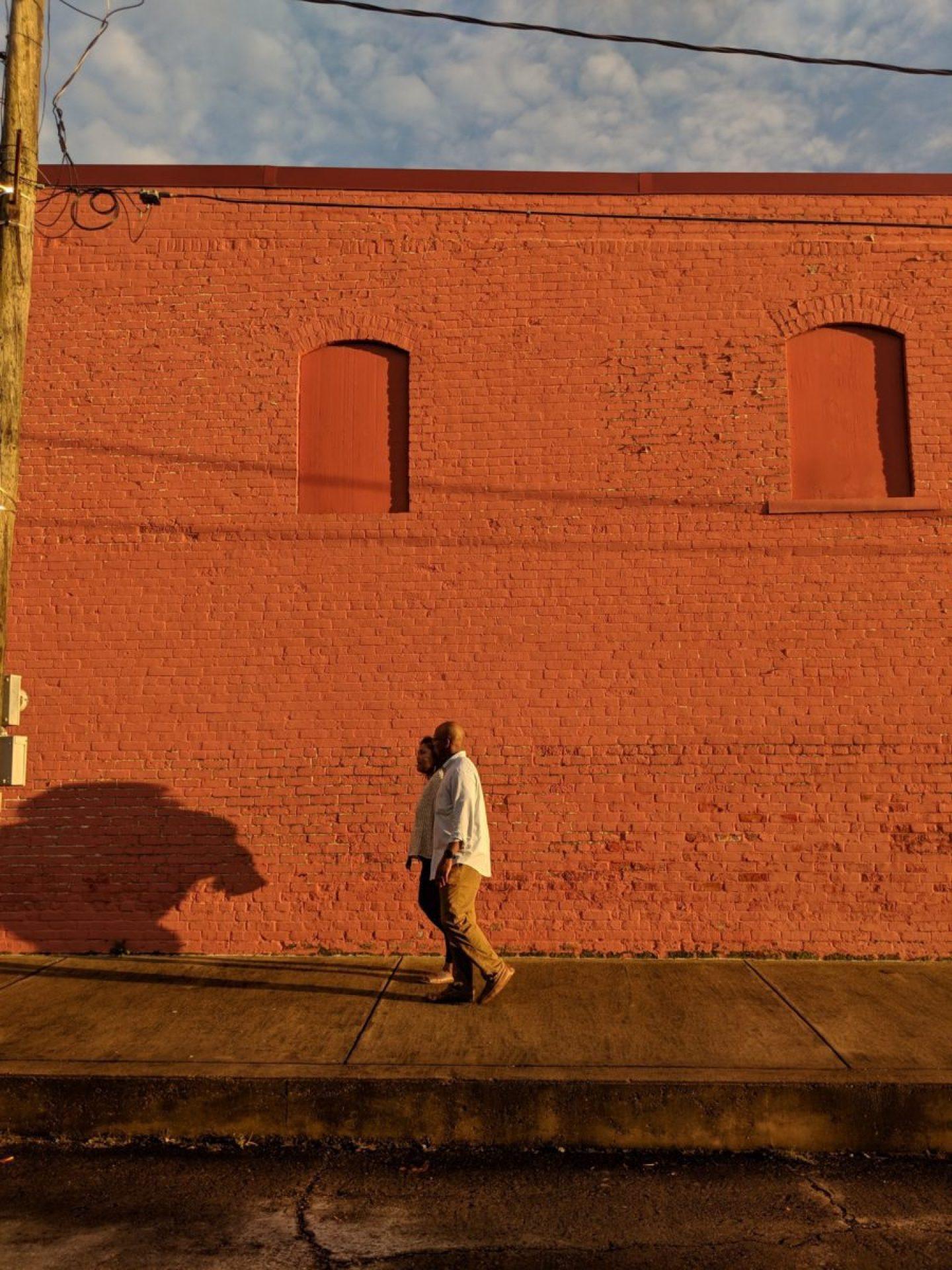 IMG_20190502_191517-1440x1920 Arkansas Delta Family Road Trip:  Black Heritage, Art & More!