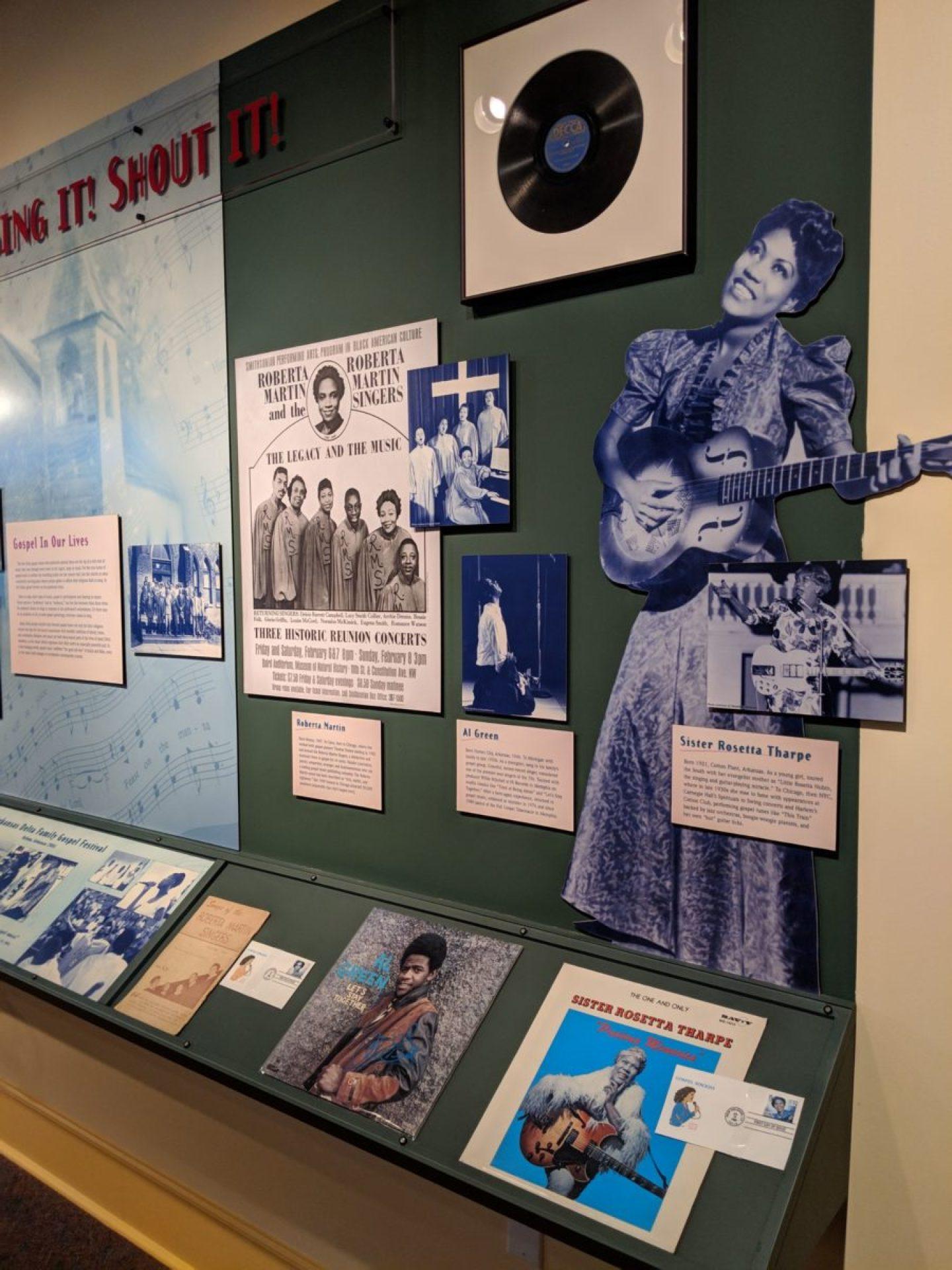 IMG_20190503_101553-1440x1920 Arkansas Delta Family Road Trip:  Black Heritage, Art & More!