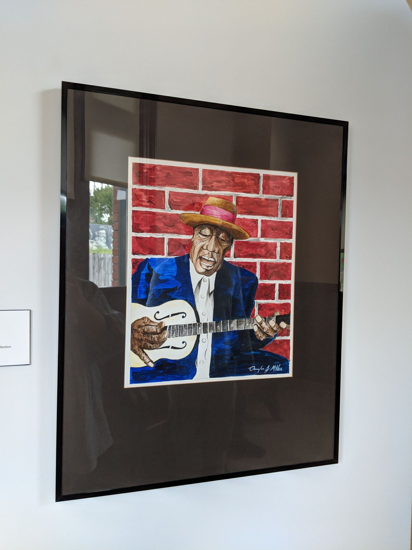 IMG_20190503_114125-1440x1920 Arkansas Delta Family Road Trip:  Black Heritage, Art & More!