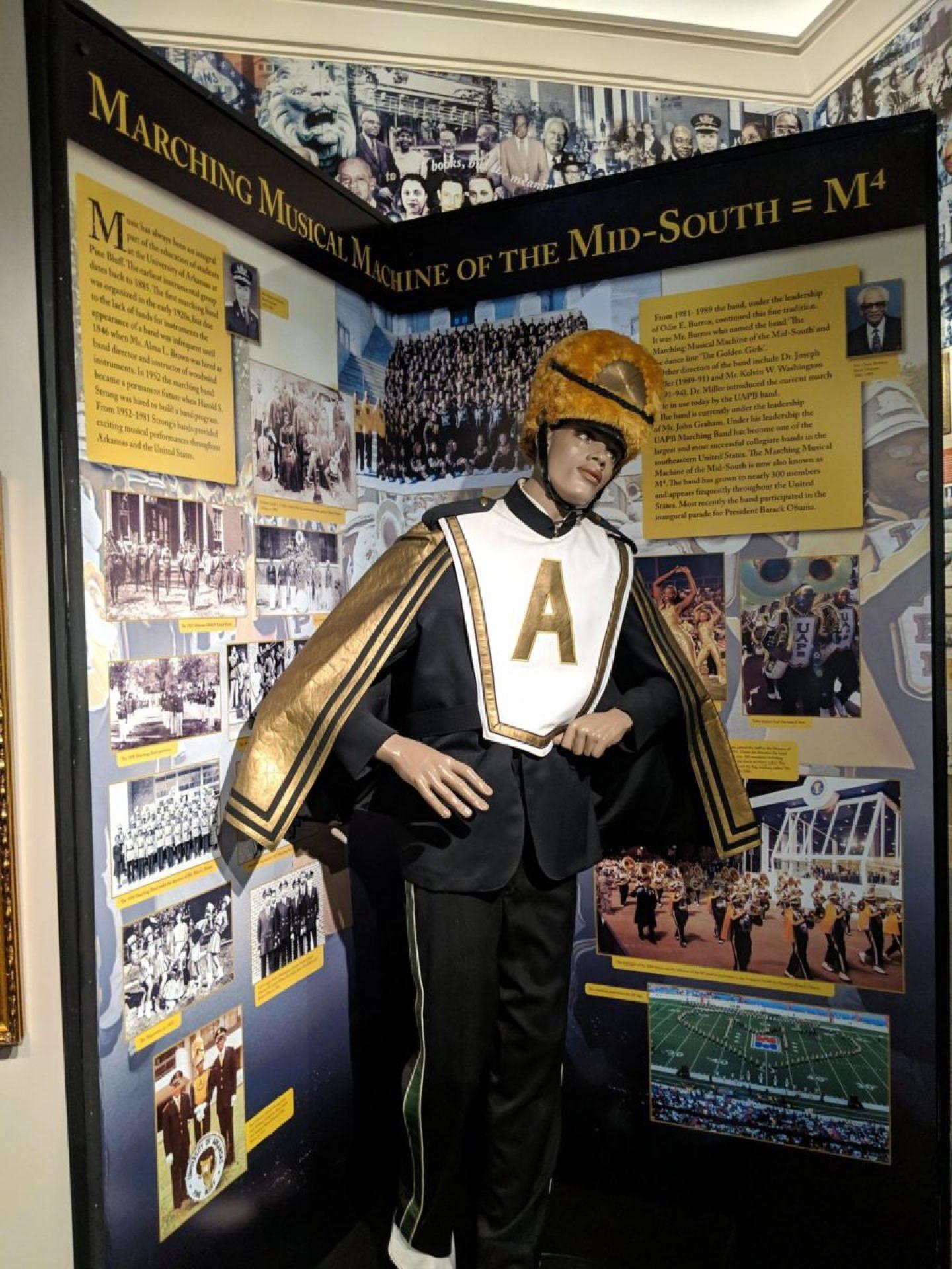 IMG_20190503_155756-1440x1920 Arkansas Delta Family Road Trip:  Black Heritage, Art & More!