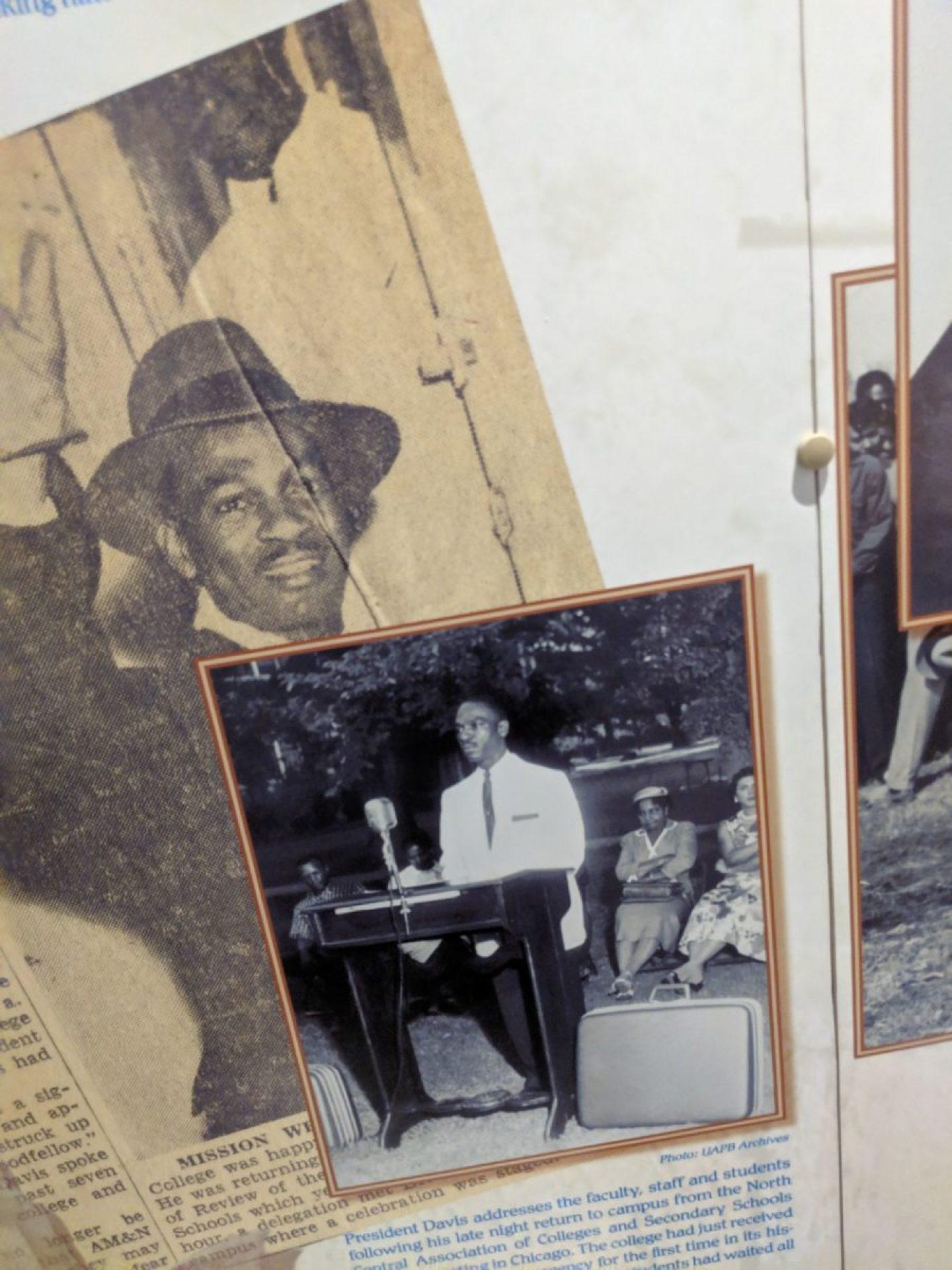 IMG_20190503_161040-1440x1920 Arkansas Delta Family Road Trip:  Black Heritage, Art & More!