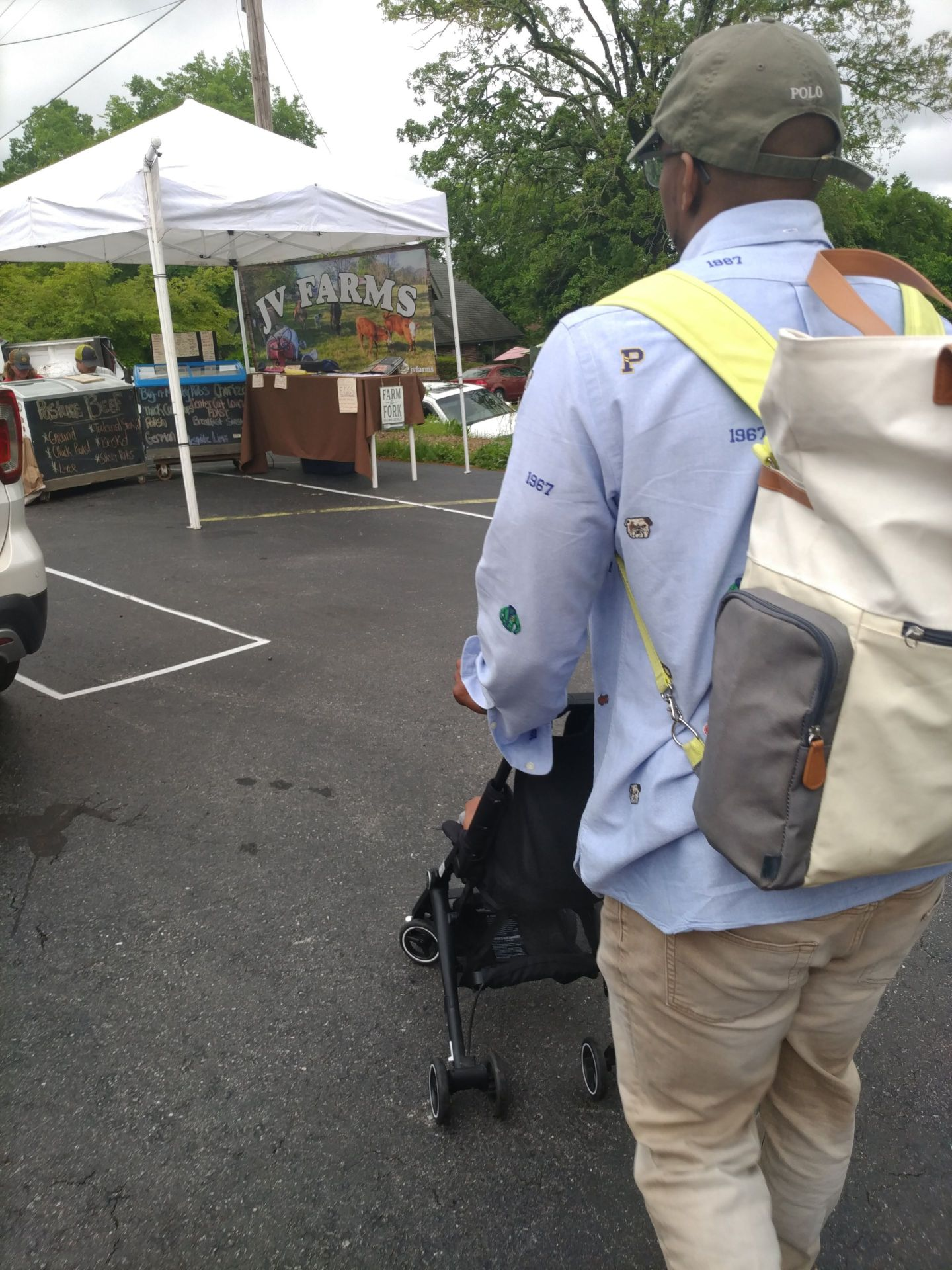 IMG_20190504_124747-1 Arkansas Delta Family Road Trip:  Black Heritage, Art & More!