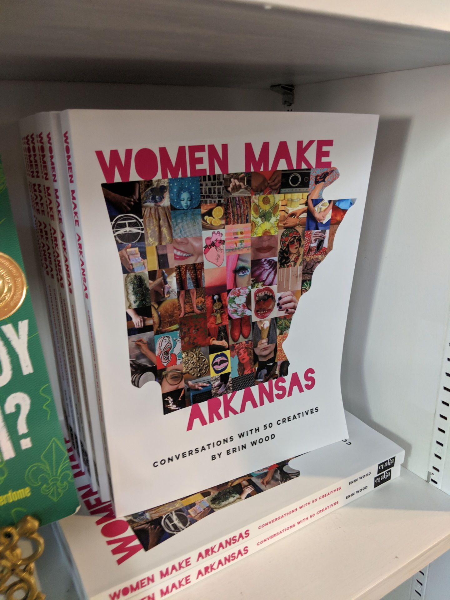 IMG_20190505_144512-1440x1920 Arkansas Delta Family Road Trip:  Black Heritage, Art & More!
