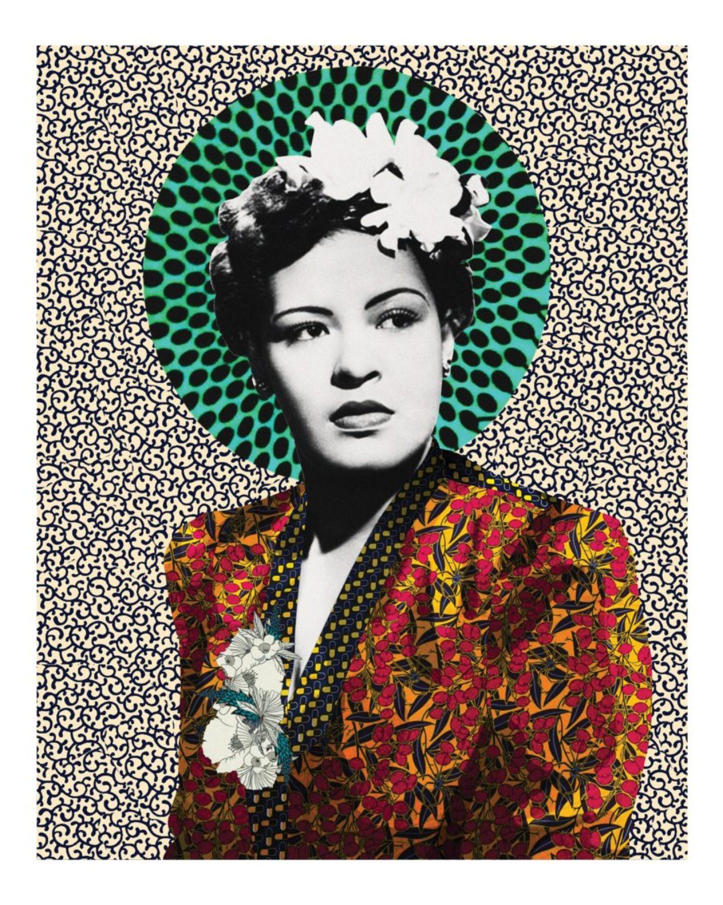 Original-Ms.-Billie-by-Makeba-KEEBS-Rainey_noframe-1440x1801 Makeeba KEEBS Rainey Art Featured in Absolut Art