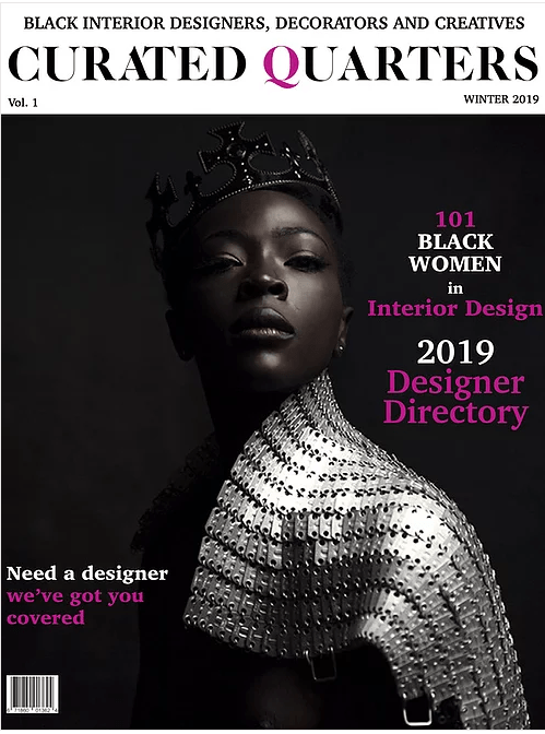 Screenshot-2019-05-30-at-11.05.58-PM Southern Design Is on the Rise with Black Interior Designers at the Forefront
