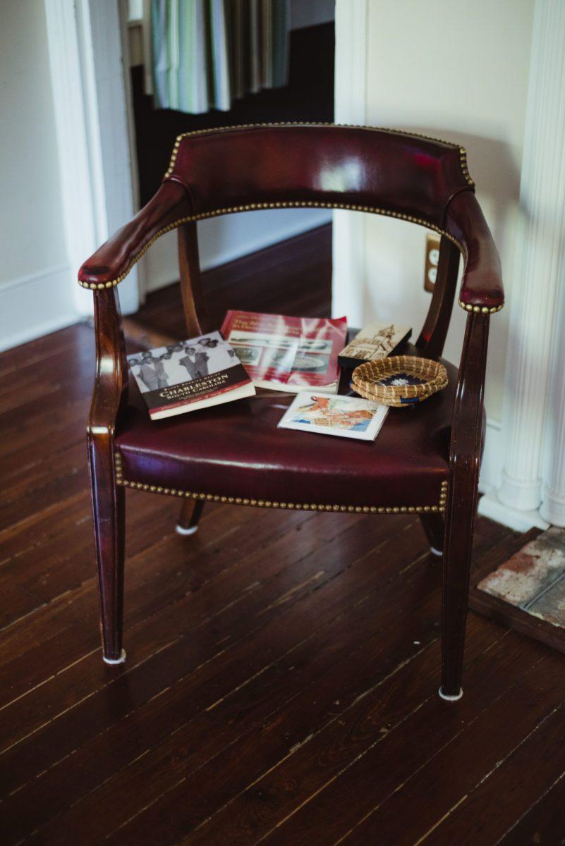 DSC_7828 Sweetgrass Inspiration: Gullah Home Decor Items We Love