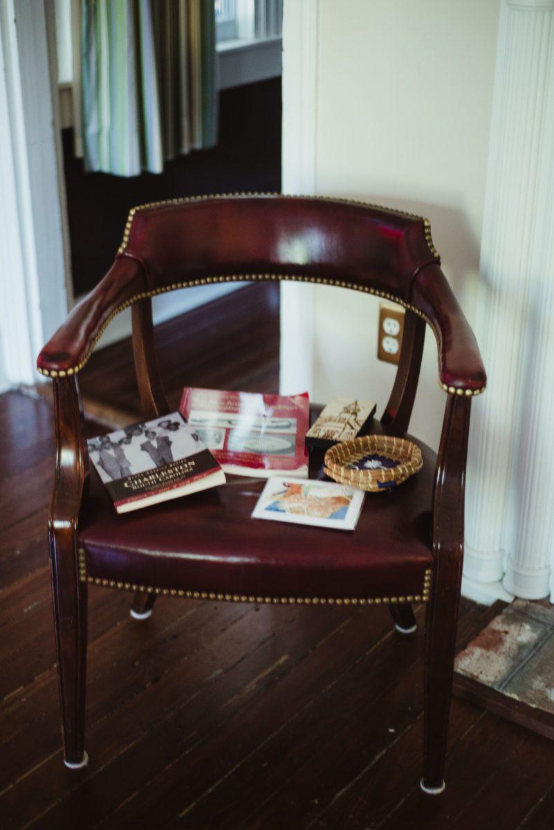 DSC_7829 Sweetgrass Inspiration: Gullah Home Decor Items We Love