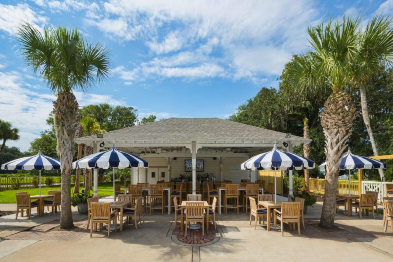 JIC-Pool-House-v2-3-1440x961 Southern Travel Destination: Jekyll Island Club Resort