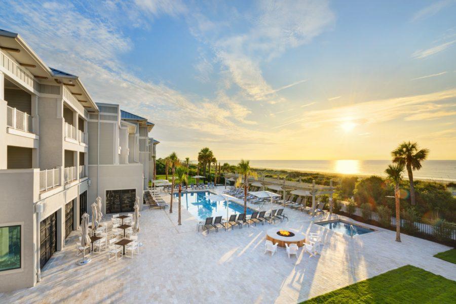 JOC-Hero-v2-7 Southern Travel Destination: Jekyll Island Club Resort