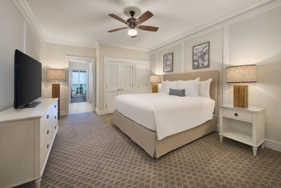 JOC-King-v2-1 Southern Travel Destination: Jekyll Island Club Resort