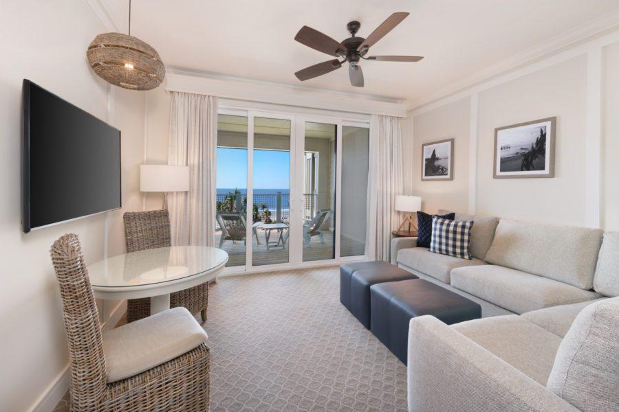 JOC-Suite-Living-Room-V2-2 Southern Travel Destination: Jekyll Island Club Resort