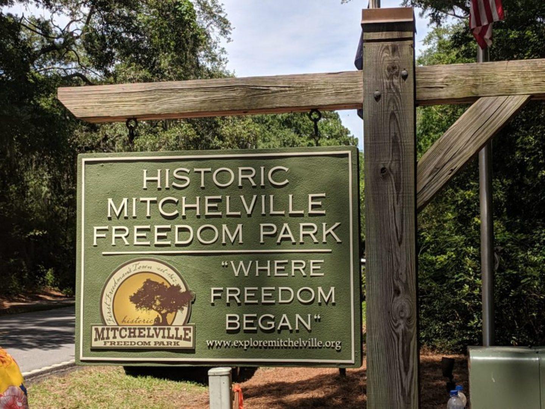MVIMG_20190615_143834-1-1440x1080 Mitchellville Juneteenth: Family Fun Through Celebrating Black Heritage in Hilton Head