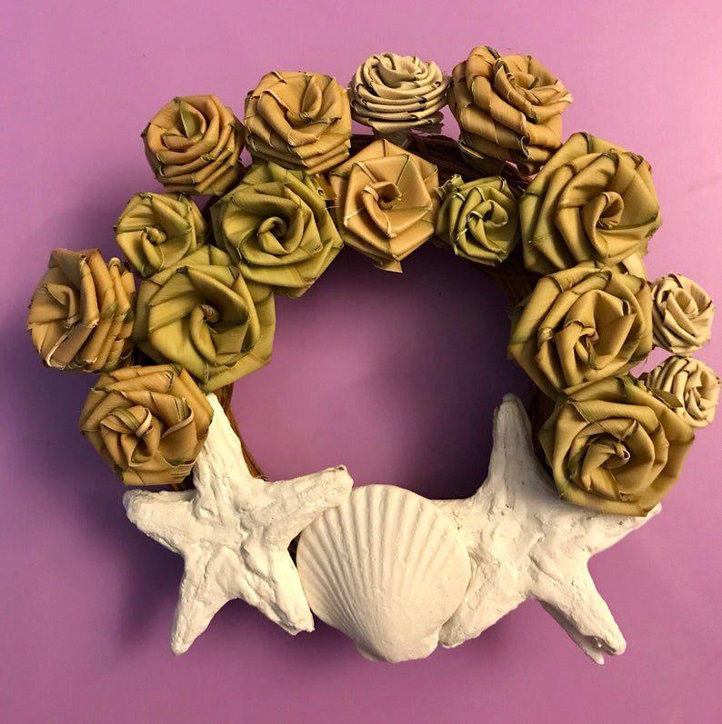 il_794xN.1569065982_ffuu Sweetgrass Inspiration: Gullah Home Decor Items We Love